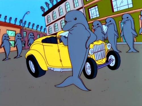 simpsons-delfines.jpg