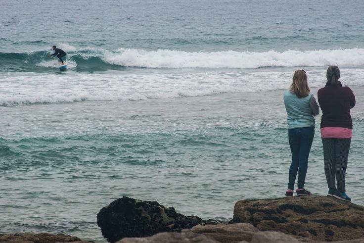 surf-balieiros.corrubedo.JPG