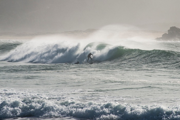 surf-corrubedo-ladeira