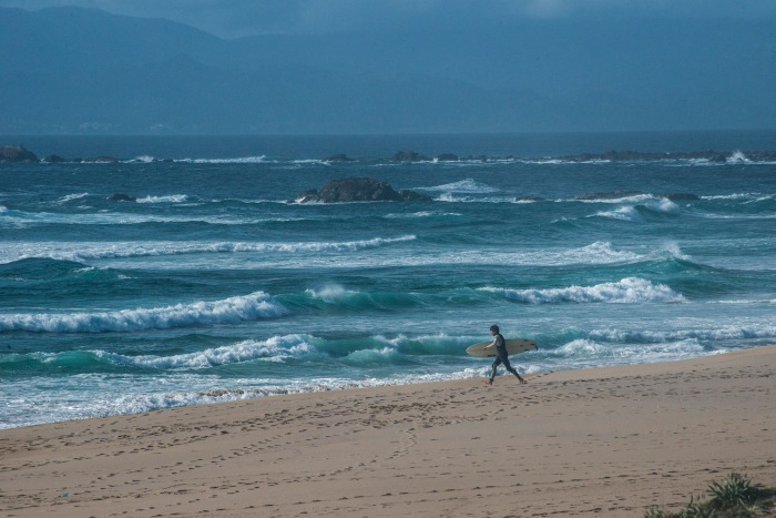 surf-espiñeirido-corrubedo.JPG
