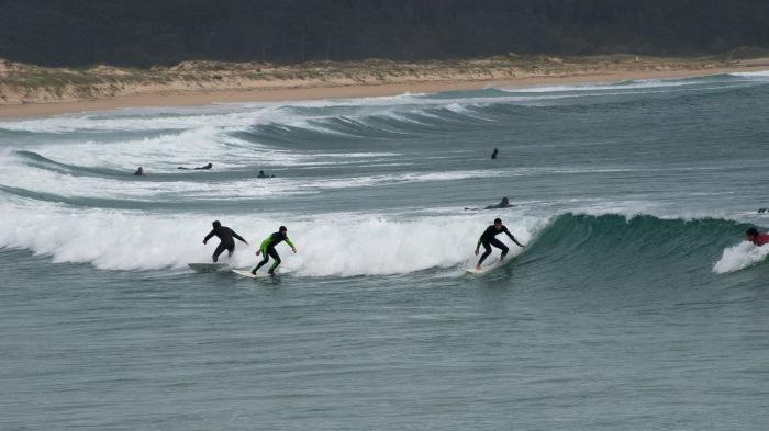 surf-ladeira.corrubedo.jpg