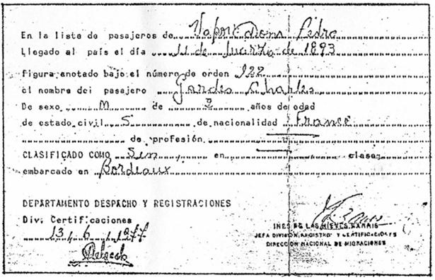 certificado-dom-pedro-carlos-gardel.jpg