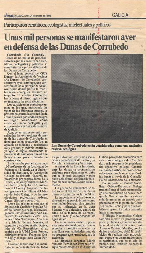 el-ideal-gallego-manifestacion-dunas-corrubedo-1986.jpg