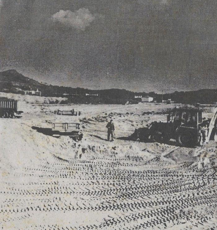extracion-arena-duna-corrubedo.jpg
