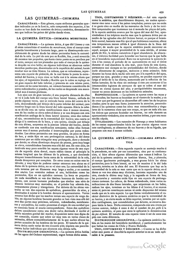 historia-natural-la-creacion-quimera-artica.jpg