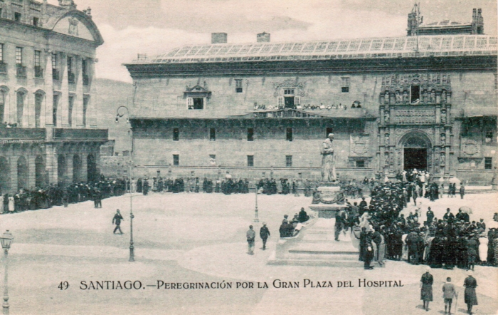 hospital-real-santiago-compostela.jpg