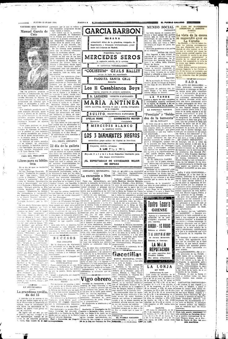 1934-07-12 El Pueblo Gallego.jpg
