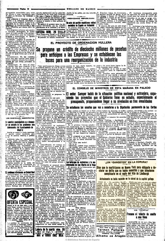 1934-07-12 Heraldo de Madrid.jpg