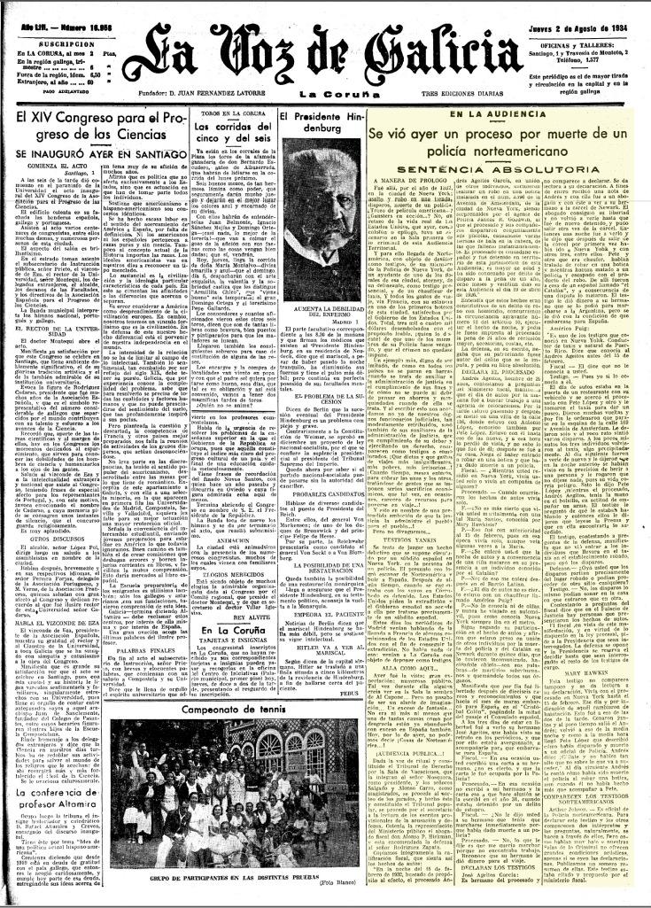 1934-08-02 La Voz de Galicia.jpg