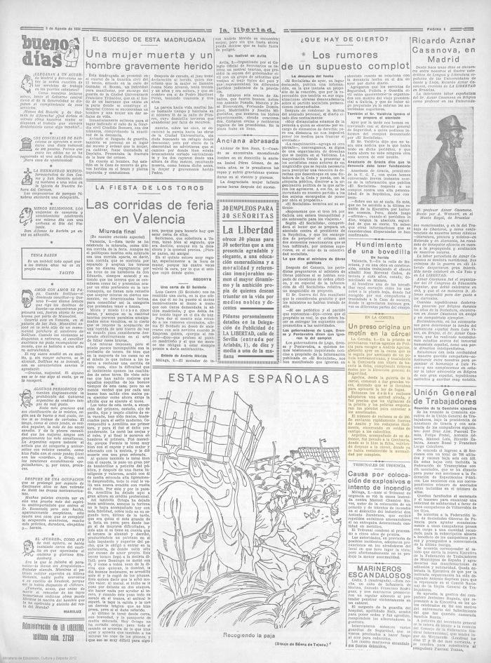 1934-08-03 La Libertad.jpg