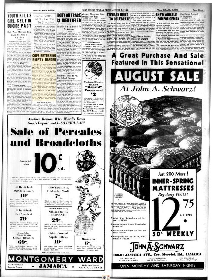 1934-08-03 Long Island Daily Press.jpg