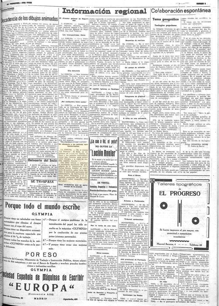 1934-08-05 El Progreso.jpg