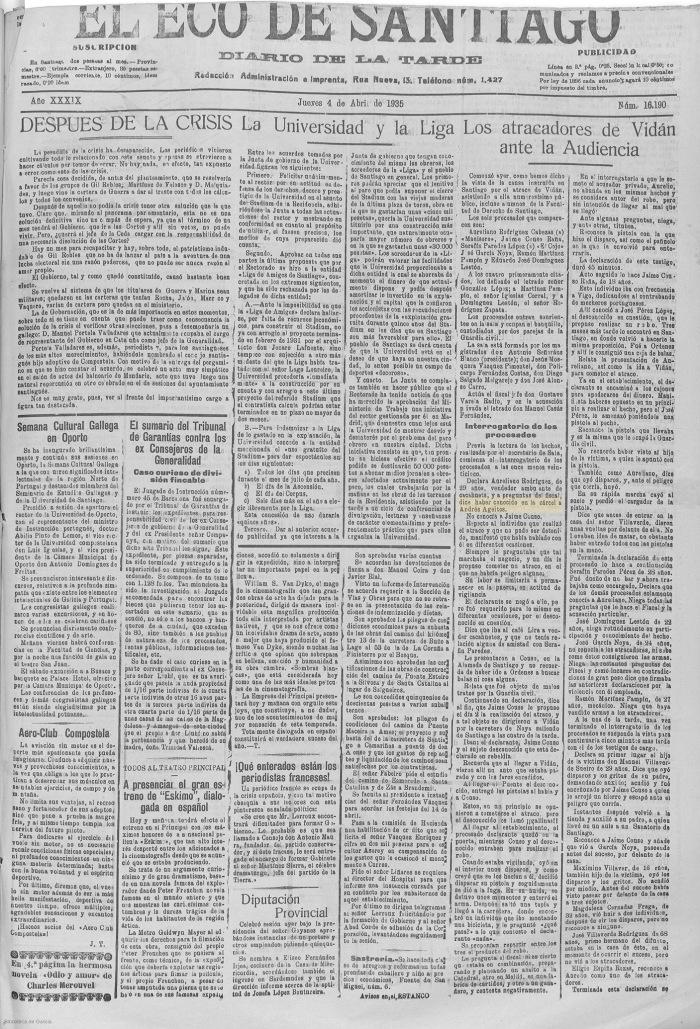 1935-04-04 El Eco de Santiago.jpg