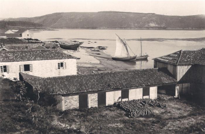 camarinas-ruth-matilda-anderson-1936.jpg