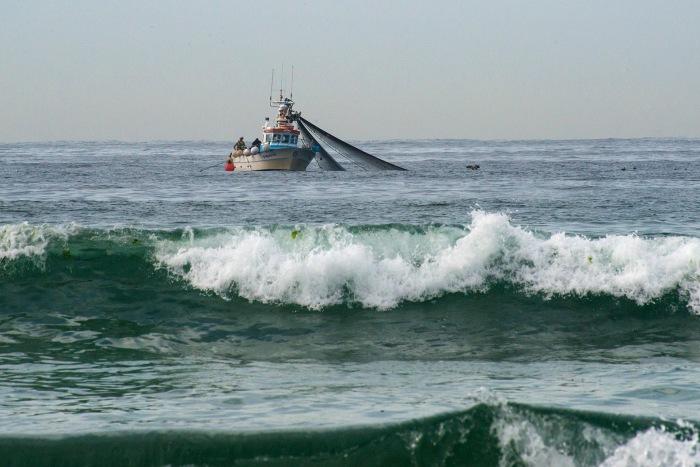 corrubedo-ladeira-barco.JPG