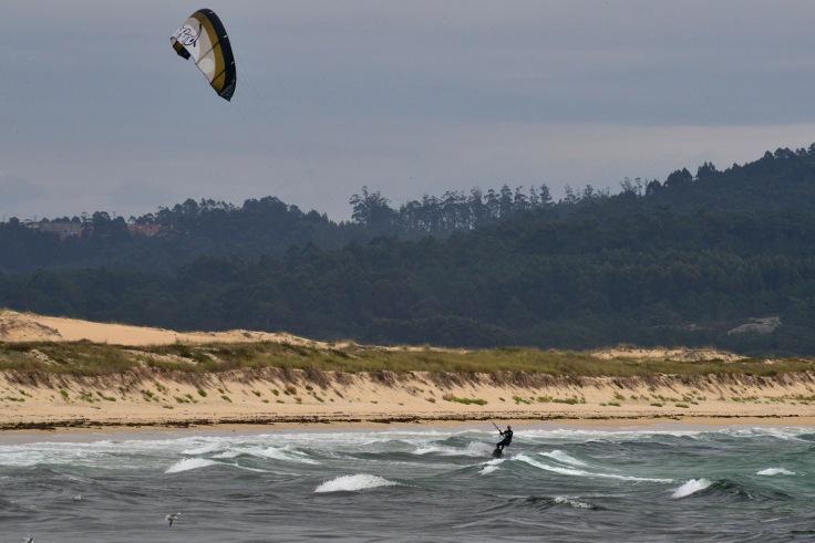 corrubedo-ladeira-kitesurf.JPG