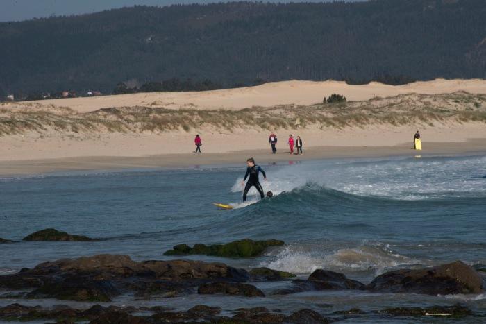 corrubedo-ladeira-surf.jpg