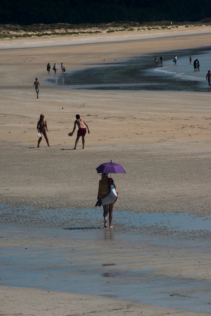 corrubedo-playa-ladeira-parasol.JPG