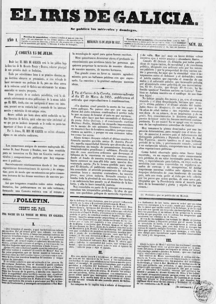el-iris-de-galicia-15-julio-1857.jpg