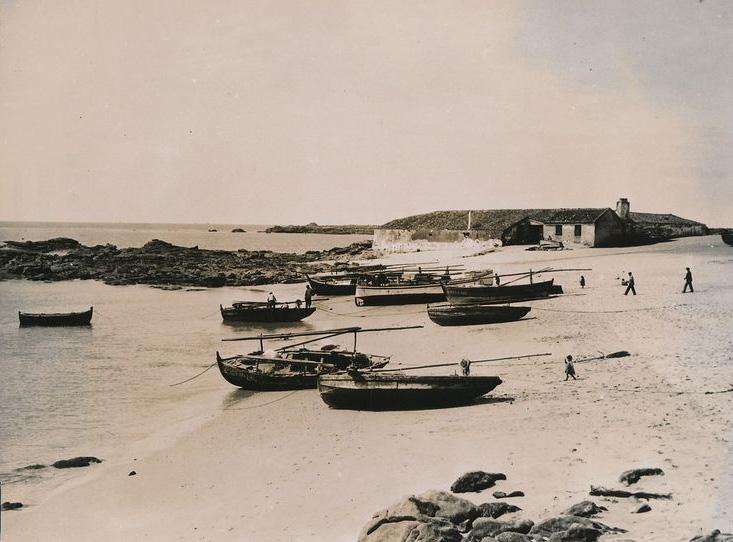 foto-corrubedo-1929