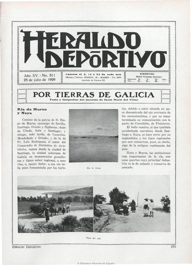 heraldo-deportivo-1929.jpg
