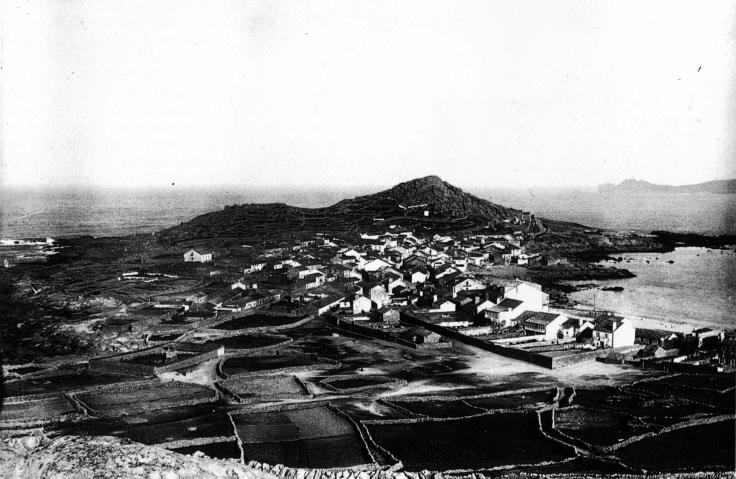 muxia-1924-ramon-caamano.jpg
