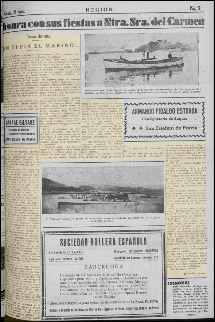 region-bajos-corrubedo-1935.jpg