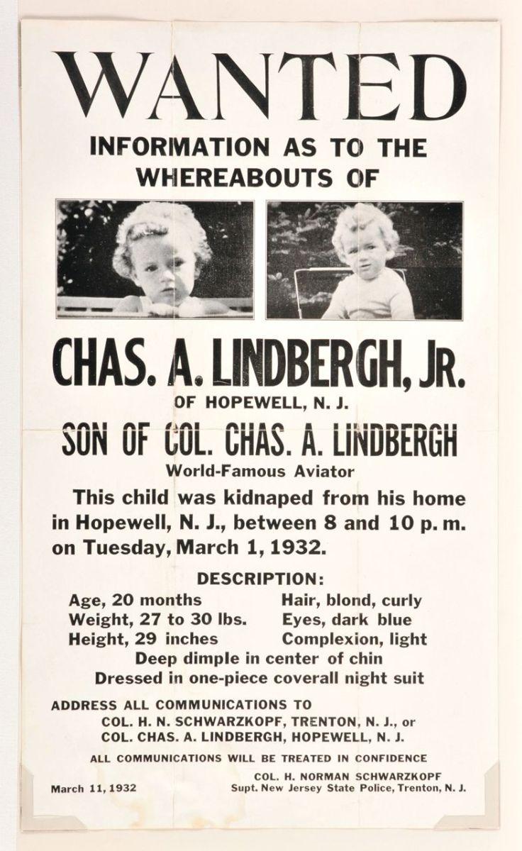 secuestro-hijo-chales-lindbergh.jpg