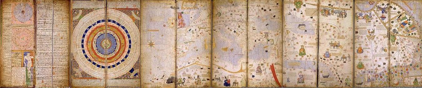 atlas-catalan.jpg