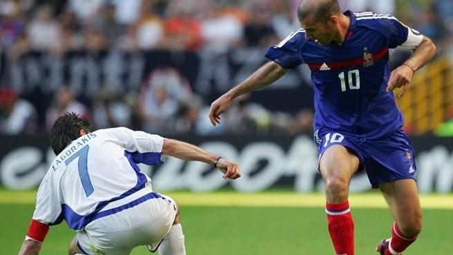 francia-grecia-eurocopa-2004.jpg