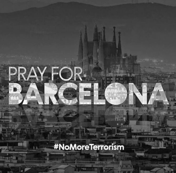 pray-barcelona.jpg