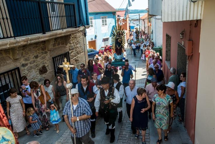 procesion-corrubedo-2017-16.jpg