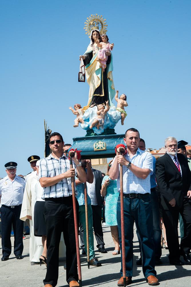procesion-corrubedo-2017-8