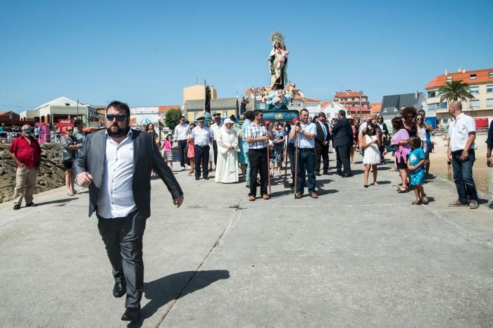 procesion-corrubedo-2017-9