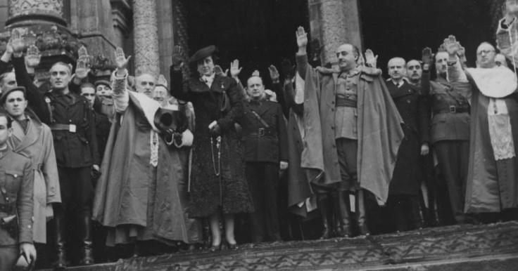 franco-1938-catedral-santiago.jpg