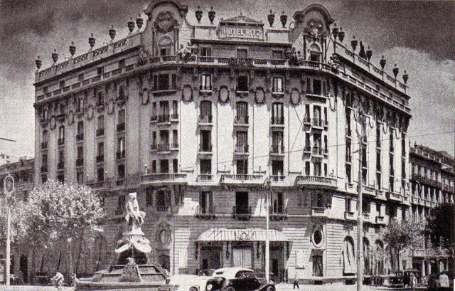 hotel-ritz-madrid.jpg
