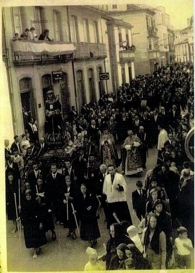 nazareno-puebla-años50