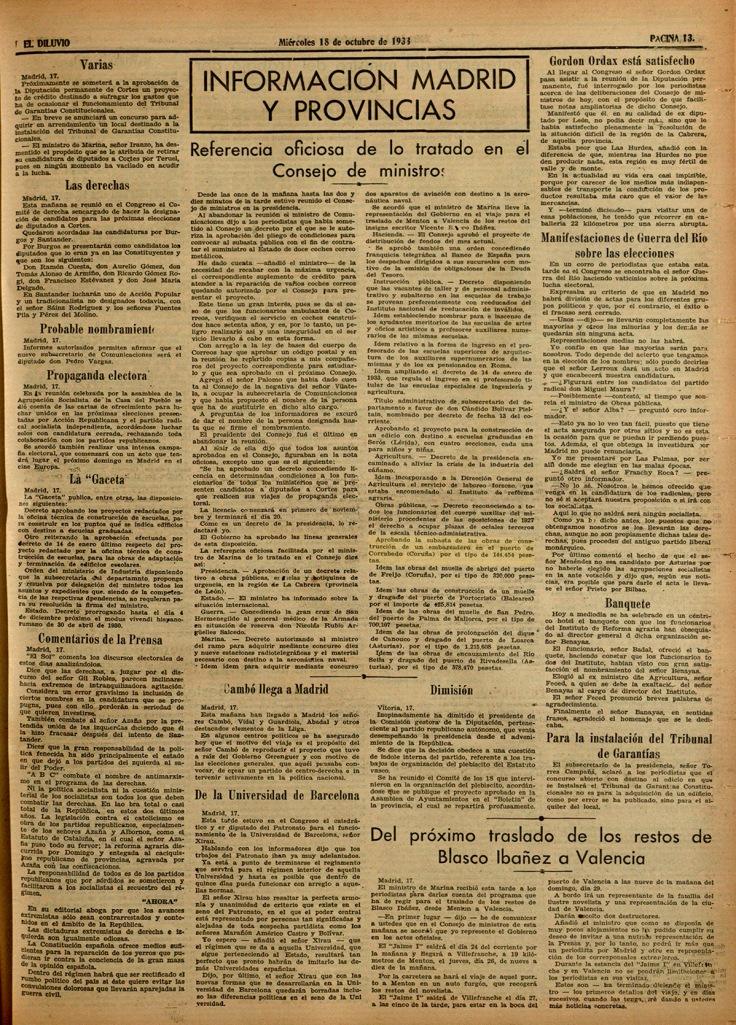 el-diluvio-1933-subasta-puerto-corrubedo.jpg