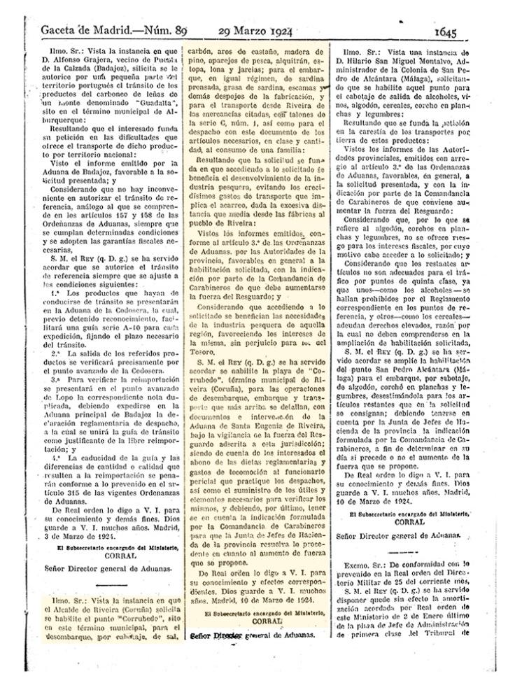 gaceta-madrir-1924-puerto-corrubedo.jpg
