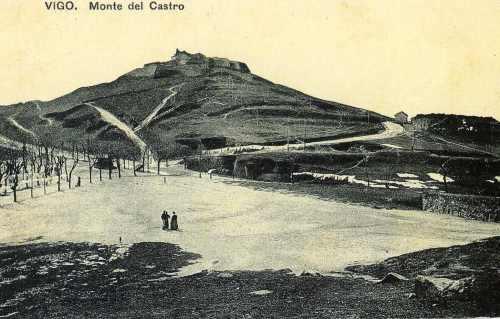 monte-del-castro-vigo.jpg