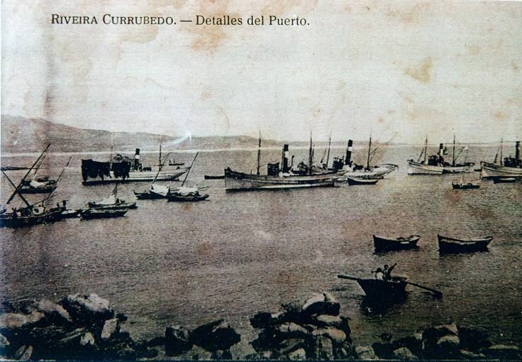 puerto-corrubedo-antiguo.jpg