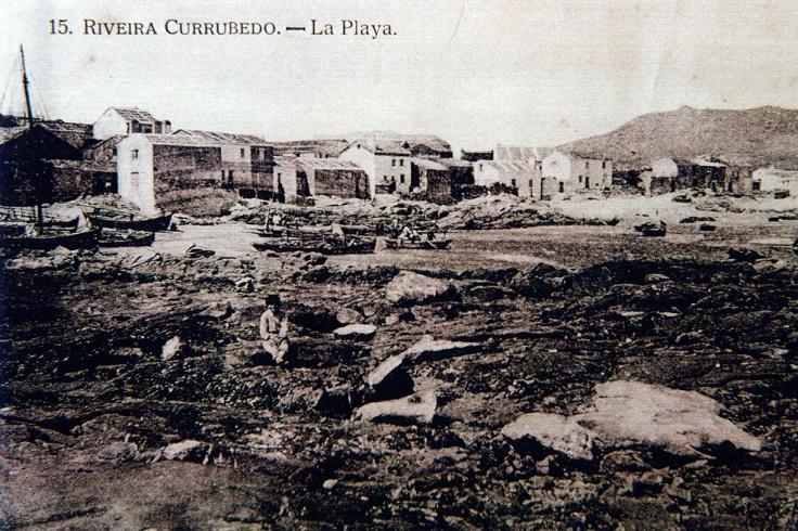 puerto- corrubedo-la-playa.jpg