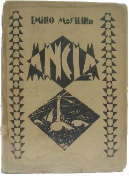 ancla-emilio-mosteiro