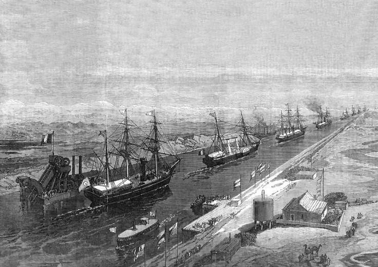 canal-suez-1869.jpg