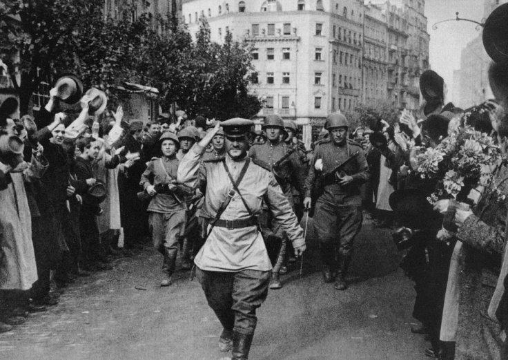 liberacion-belgrado.jpg