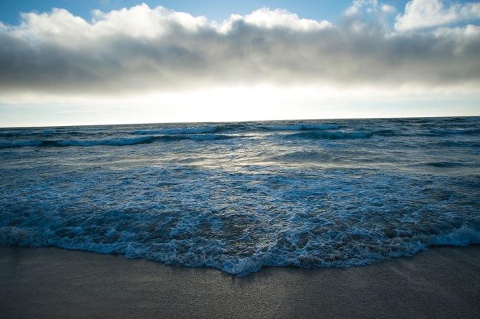 playa-corrubedo.jpg