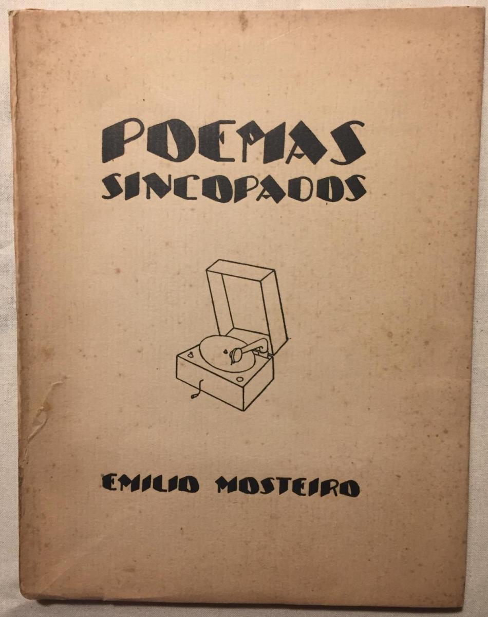 poemas-sincopados-emilio-mosteiro.jpg