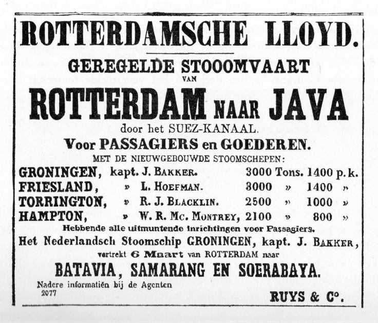 rotterdamsche-courant-21-enero-1875