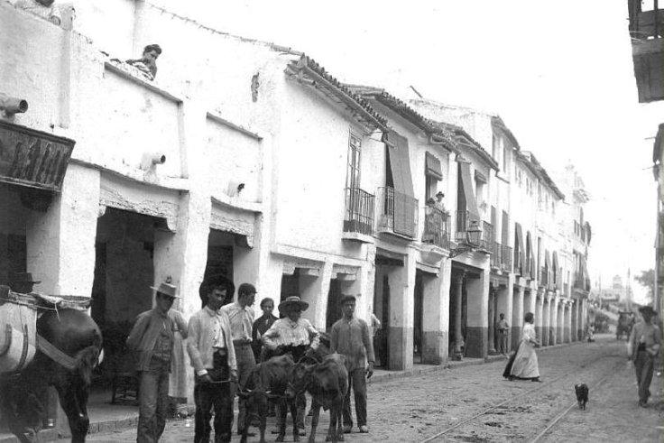 triana-calle-san-jacinto-1910