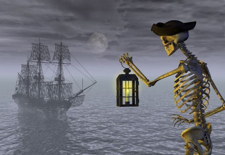 barco-fantasma.jpg